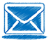 Email-icon-3B-2.png