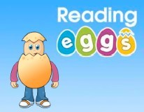 reading_eggs_logo.png